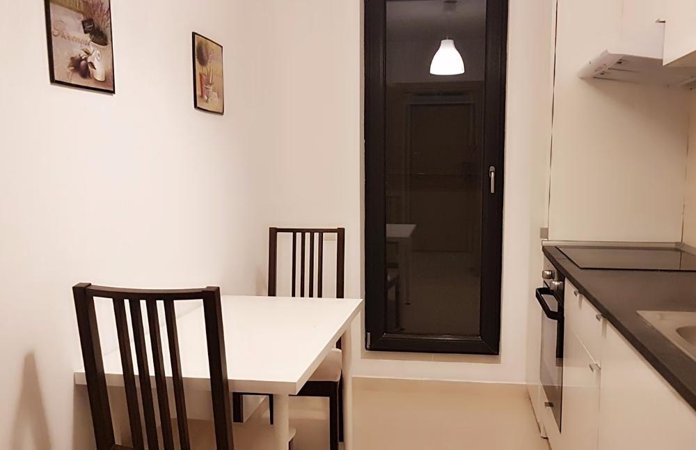 Apartament 2 camere Greenfield Baneasa - ID 324