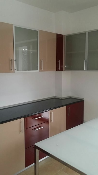 Apartament in zona birouri - ID 403