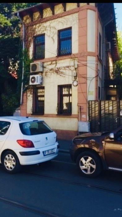 Vila de inchiriat Viitoruluiu-Dacia