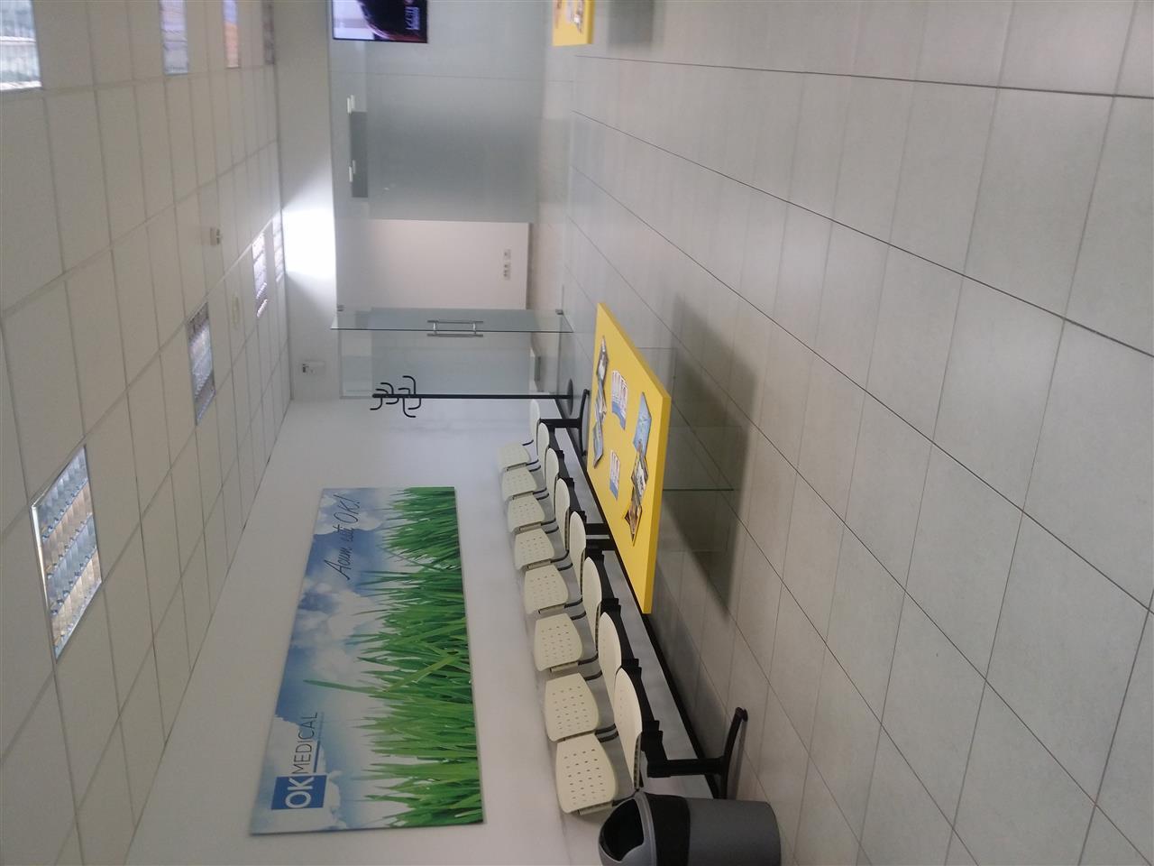 spatiu ideal clinica