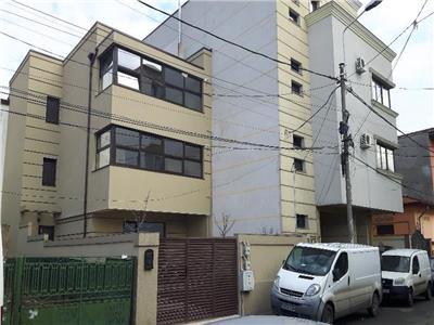 Vila de inchiriat Vatra Luminoasa sediu social -ID 104
