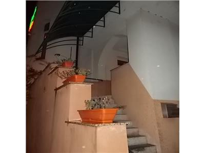 Restaurant stradal Grivita - ID 107
