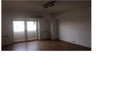 Apartament 2 cam nemobilat