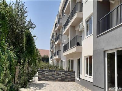 Apartament Pipera LUX