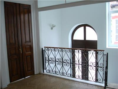 Apartament 5 camere 125mp - ID 129