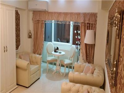 Apartament LUX de inchiriat - ID 159