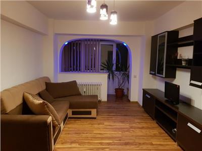 Apartament 2 camere de inchiriat vav Ballagio - ID 169