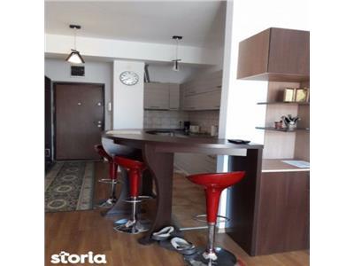 Apartament 2 camere de inchiriat Eminescu View -ID 173