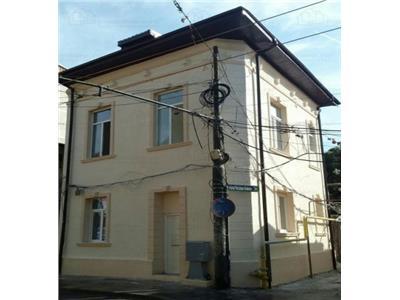 Vila de inchiriat Gara de Nord - ID 178