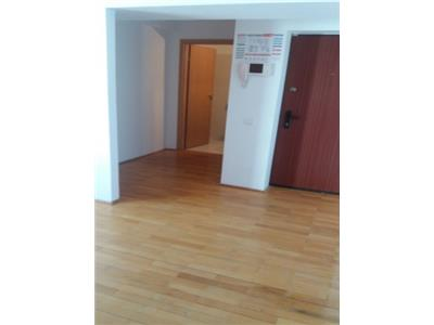 Apartament 3 camere Alba Iulia -ID