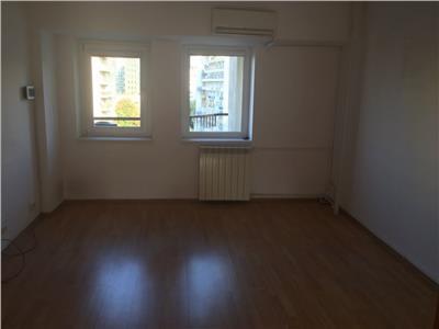 Apartament 7 camere Traian - ID 205
