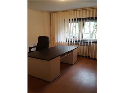 apartament 5 camere ideal birouri - ID 210