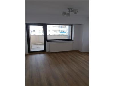 Duplex nemobilat de inchiriat Unirii - ID 230