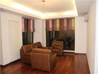 Apartament 4 cam Aviatiei - ID 234
