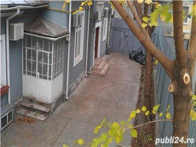Casa de inchiriatb355mp - ID 246