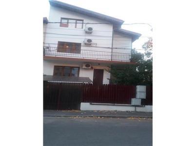 Vila de inchiriat 470mp -2000euro - ID 265