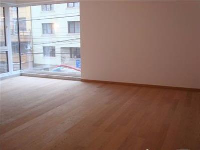 Apartament de inchiriat - ID 286