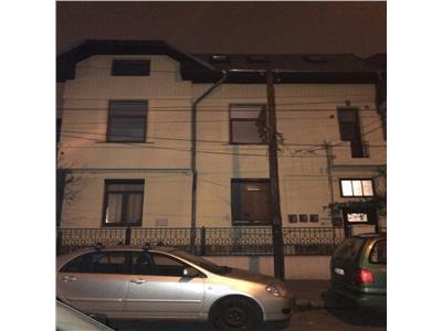 Vila Duplex Grivita - ID 300