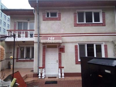 Casa de inchiriat Grivitei - ID 302