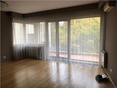 Apartament Superb Primaverii - ID 305