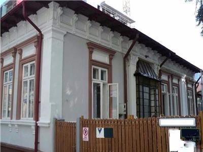 Casa boiereasca de inchiriat -ID 318
