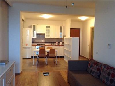 Apartament 2 camere de inchiriat Baneasa - ID 325