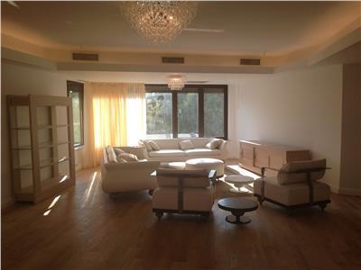 Apartament 5 camere Gafencu Herastrau - ID 331