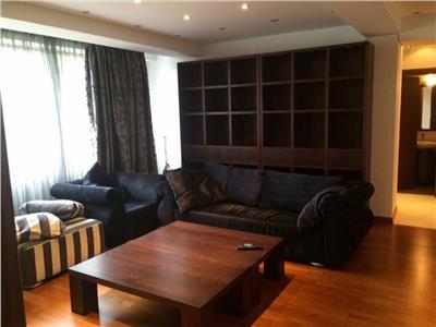 Apartament 3 camere de inchiriat Baneasa - ID 338