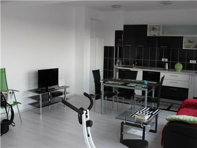 Apartament 4 camere langa Scoala Americana - ID 343