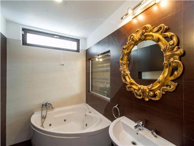 Apartament 3 camere Kiseleff - ID 346