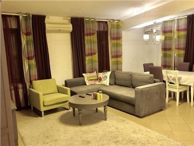 Apartament 3 camere - ID 352