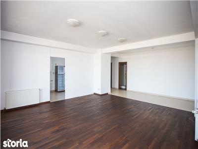 Apartament 3 camere mobilat de inchiriat - ID 358