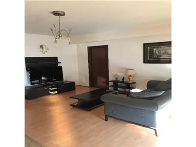 Apartament 2 camere Central Park - ID 361