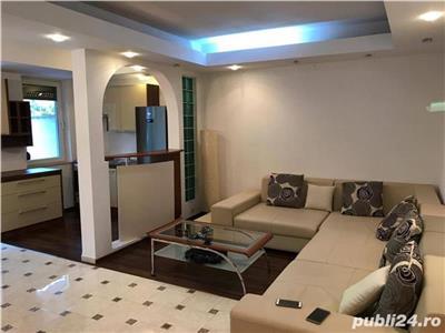 Apartament 2 camere Herastrau - ID 362