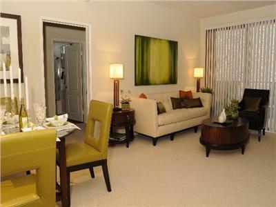 Apartament 3 camere de inchiriat - ID 372