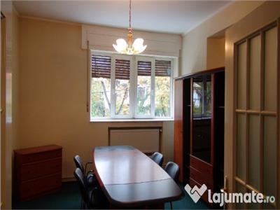 Apartament 5 camere office - ID 374