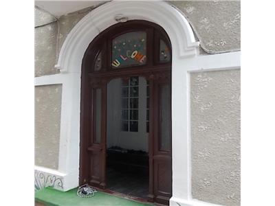vila de inchiriat Pache Protopopescu -ID38