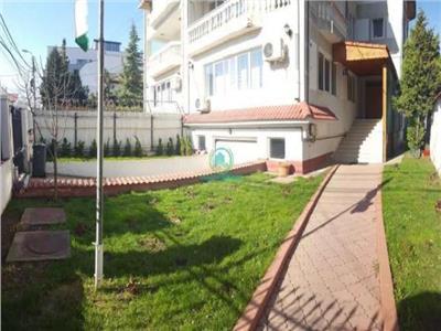 Vila de inchiriat Titulescu -ID 39