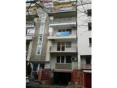 Apartament in zona birouri - ID 403