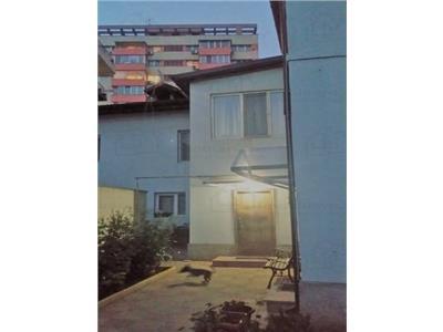 Casa de inchiriat - ID 404