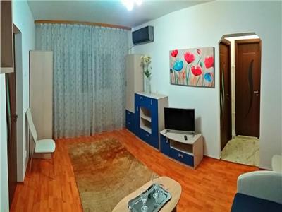 Apartament 2 camere - ID 407