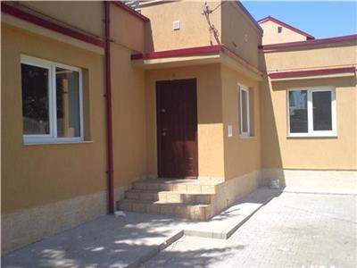 Casa 4 camere 100mp ideal birouri - ID 415