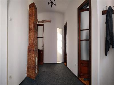 Apartament in vila 3 cam - ID 416