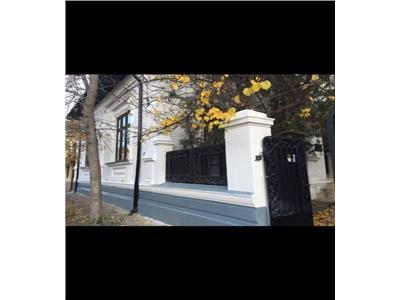 Casa de inchiriat Basarab-titulescu -41