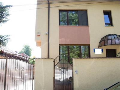 Casa de inchiriat Floreasca - ID 421