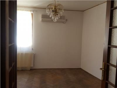 Apartament 4 camere ideal firma - ID 443
