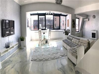 Apartament de lux Dorobanti - ID457