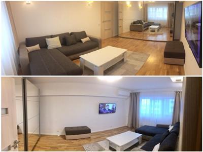 Apartament lux de inchiriat Parcul Circului - ID459