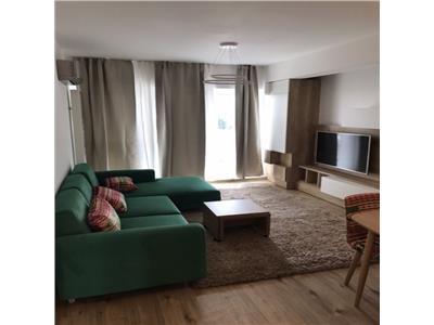 Apartament 2 camere de inchiriat in Belvedere Residence - ID460