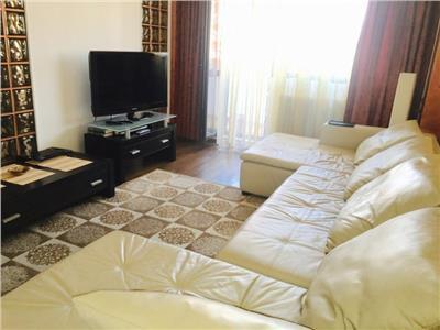 Apartament Lux de inchiriat - ID 465